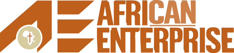 African Enterprise Conference Centre